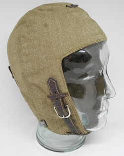 Luftwaffe FK34 Flying Helmet