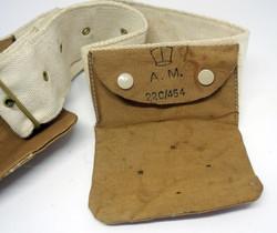DSCN1613RAF belt with heated pouches
