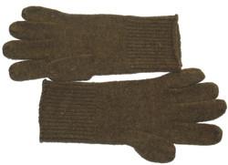 AAF USN flight glove knit inserts