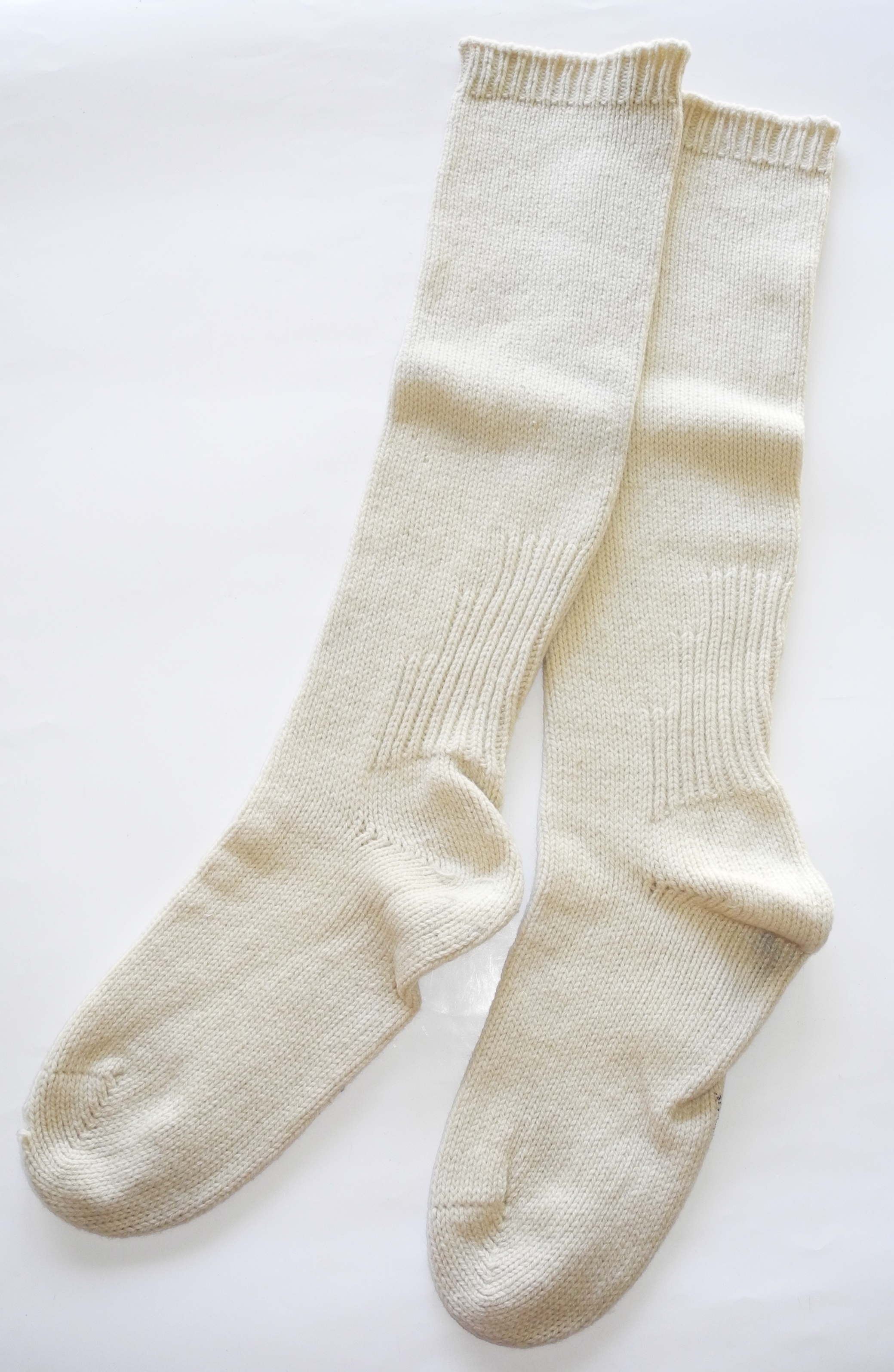 "RAF aircrew ""sea boots"" socks"