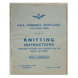 RAFforts-committee-knitting-pattern_