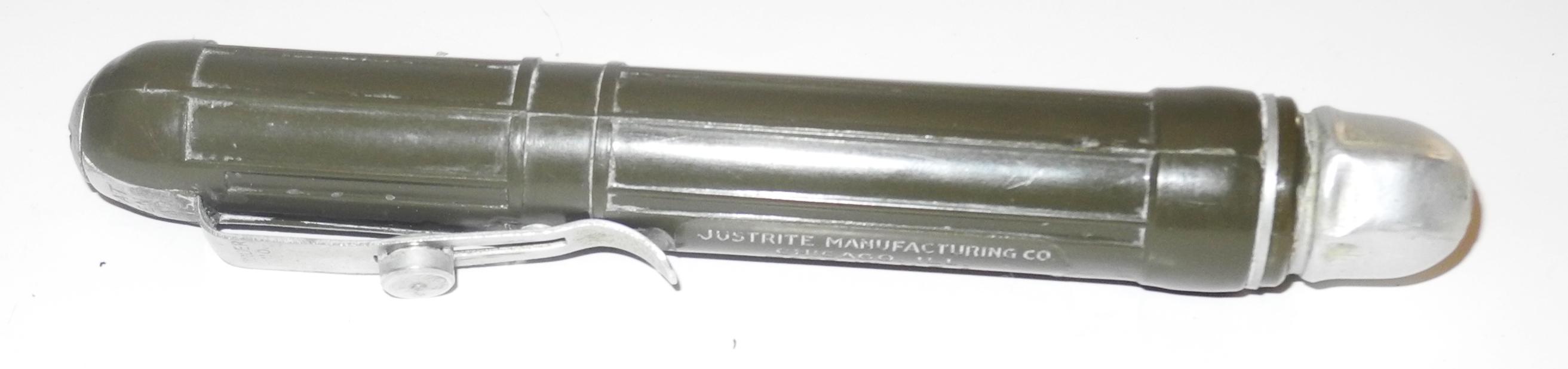 AAF A-6B penlight