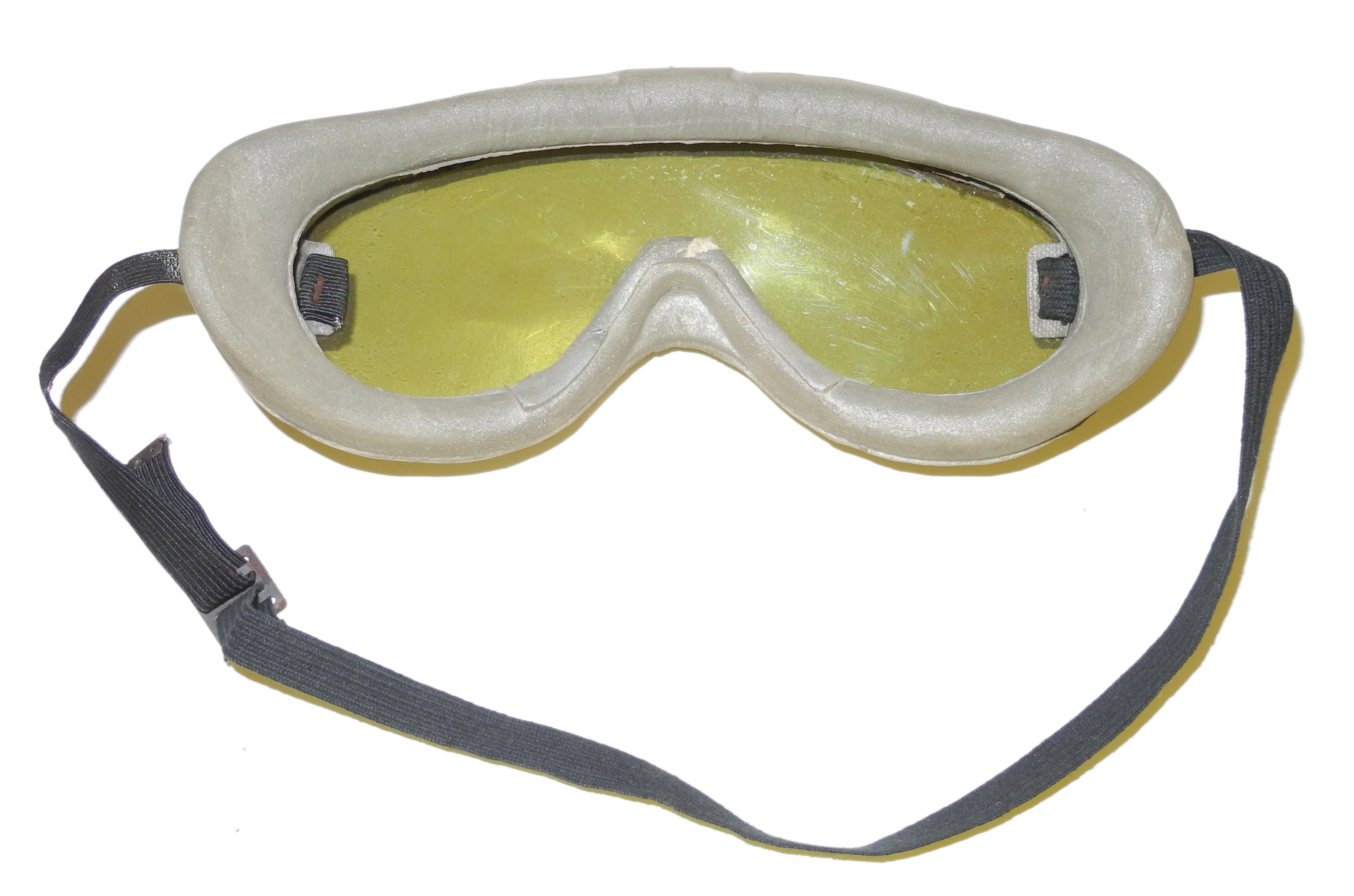 AAF Polaroid 1021 goggle kit