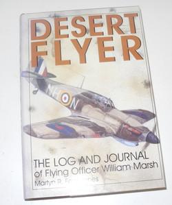 Book-DesertFlyer
