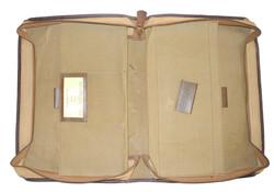 AAF Pilot's navigation kit