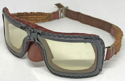 RAAF Mk IIIA Flying Goggles