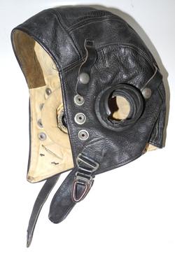 RAF Type C helmet size 4