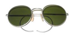 WWII RAF Mk VIII spectacles - $135