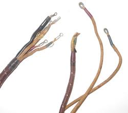 Unknown wiring loom 1.