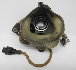 RAF G mask in excellent condition
