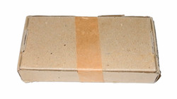 AAF T-30-S throat mic. unopened box