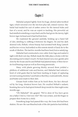 AngelFire.Preview Pages.04.06.18_Page_16