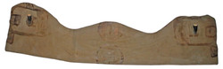 RAF/ RCAF flotation bladder/stole4