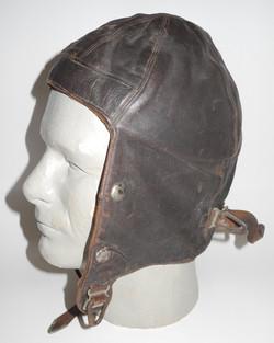 RAF Type B helmet, no earsN5714