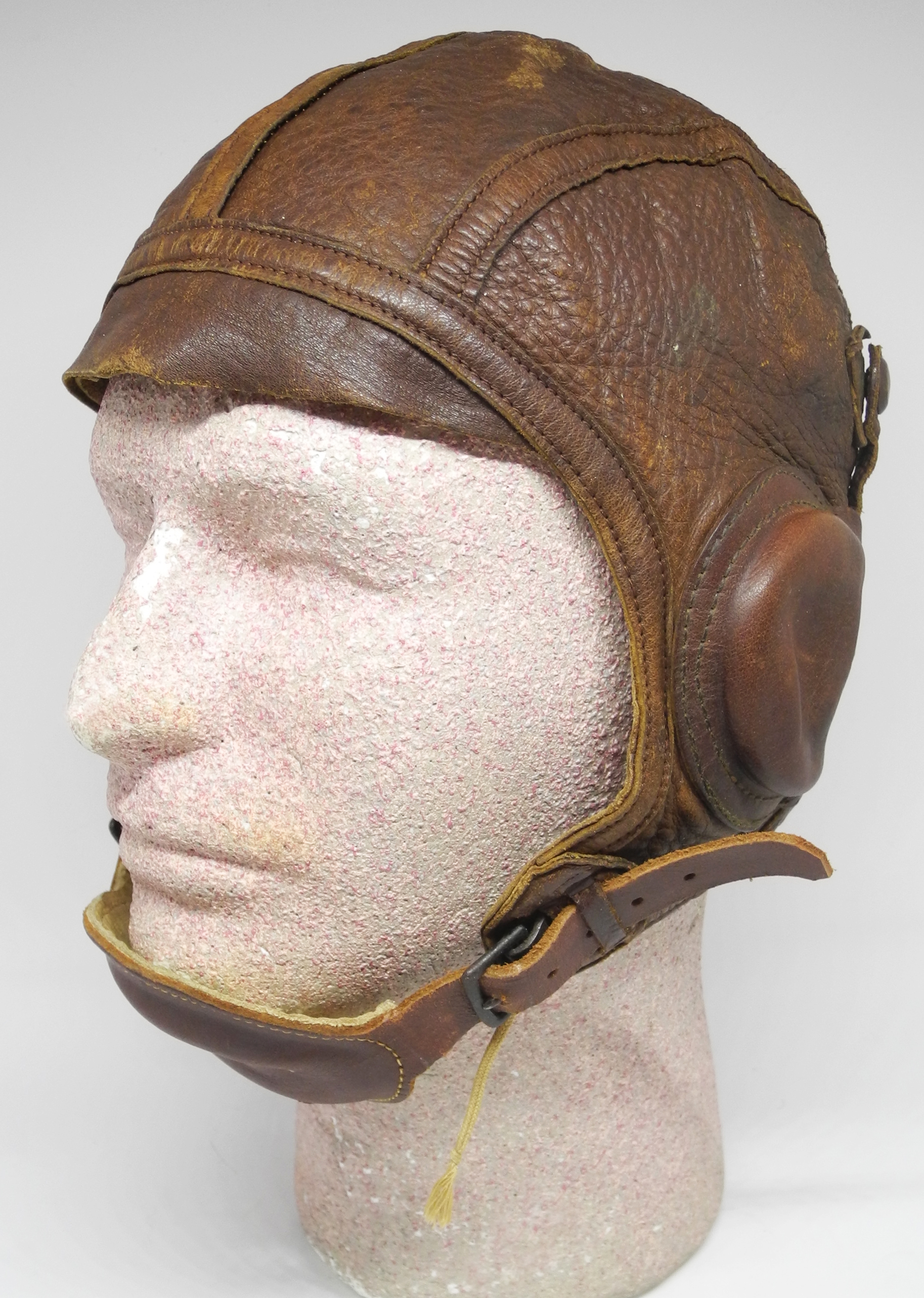 AAF Type A-7 helmet