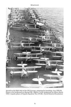 Before Pearl Harbor-FINAL-10.30.1915