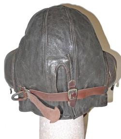 RAF Type B helmet Battle of Britain