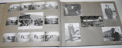 Important RN FAA Photo Album and Document grouping