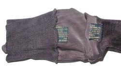 AAF Rayon flying glove liners