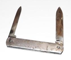 RAF Beadon Suit escape/evasion folding knife and spike