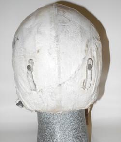 USAF MB-3 flying helmet