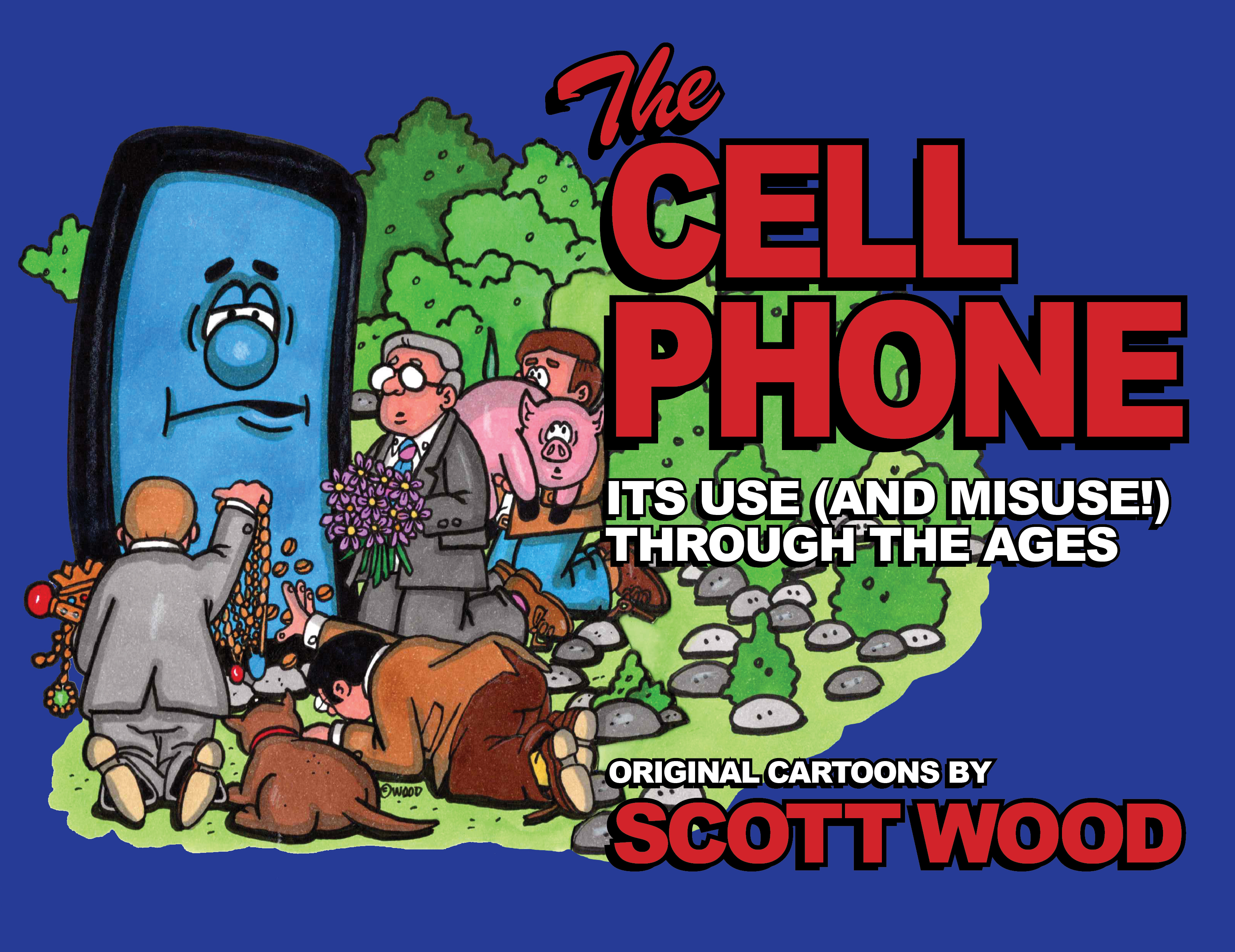 cell-phone-front