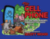 cell-phone-front.jpg