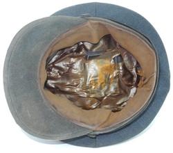 DSCN2582RAF officer's cap by Burberr