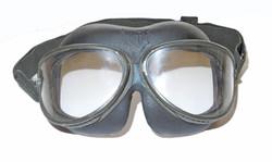 Luftwaffe  AUER 295 goggles
