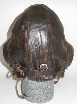 RAF Type B flying helmet