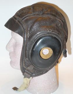 AAF AN-H-16 flying helmet