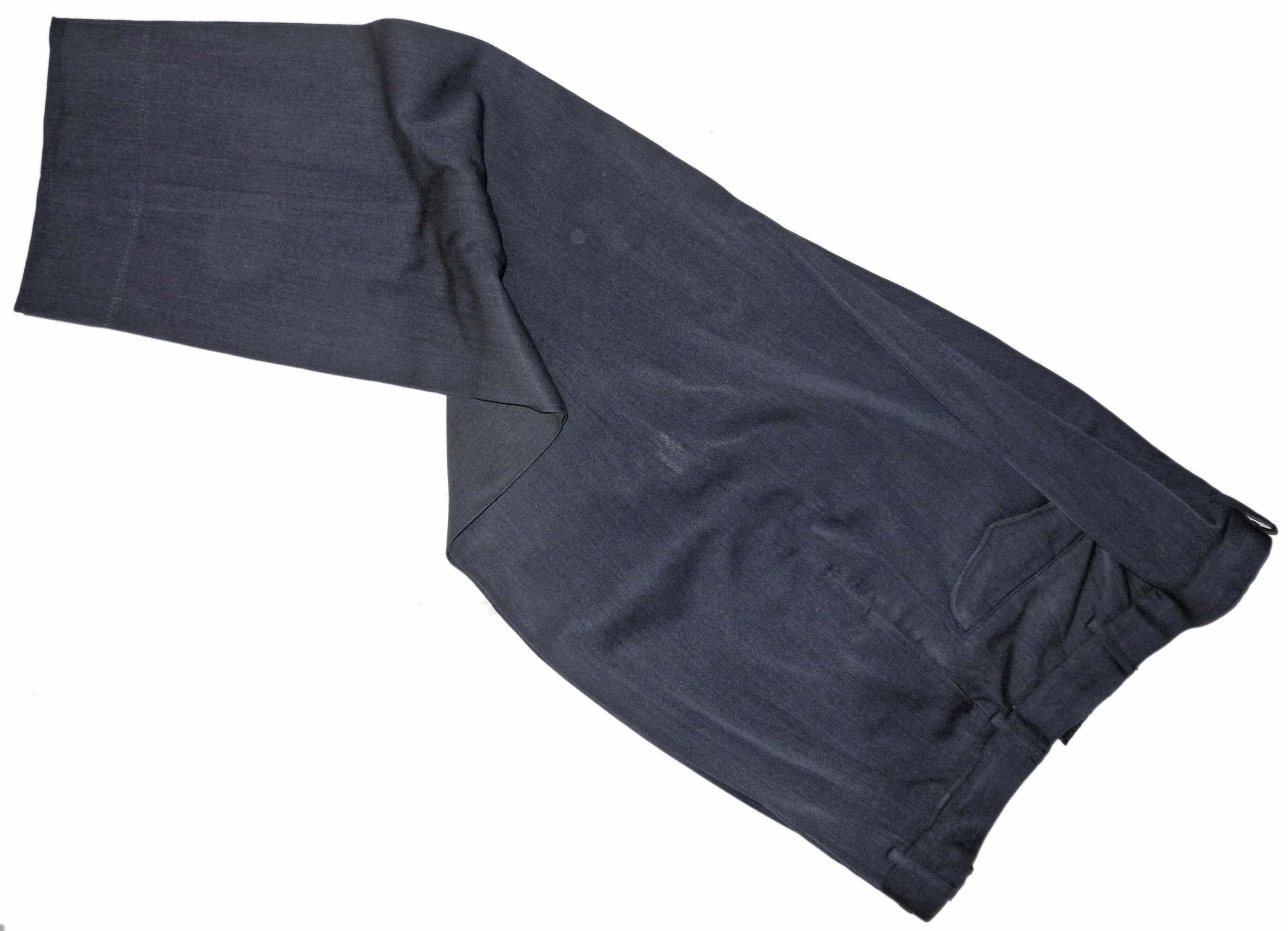 USAF 1950s ike jacket and trousers to Senior Pilot
