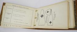 RAF aircraft recognition book AP1764