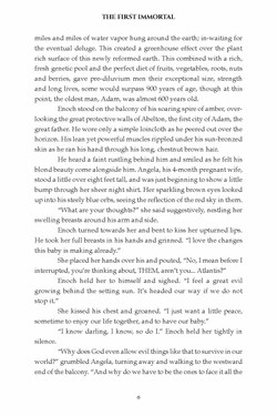 AngelFire.Preview Pages.04.06.18_Page_14