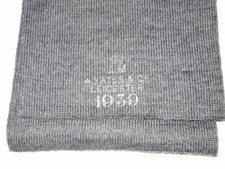 RAF 1939 dated scarf