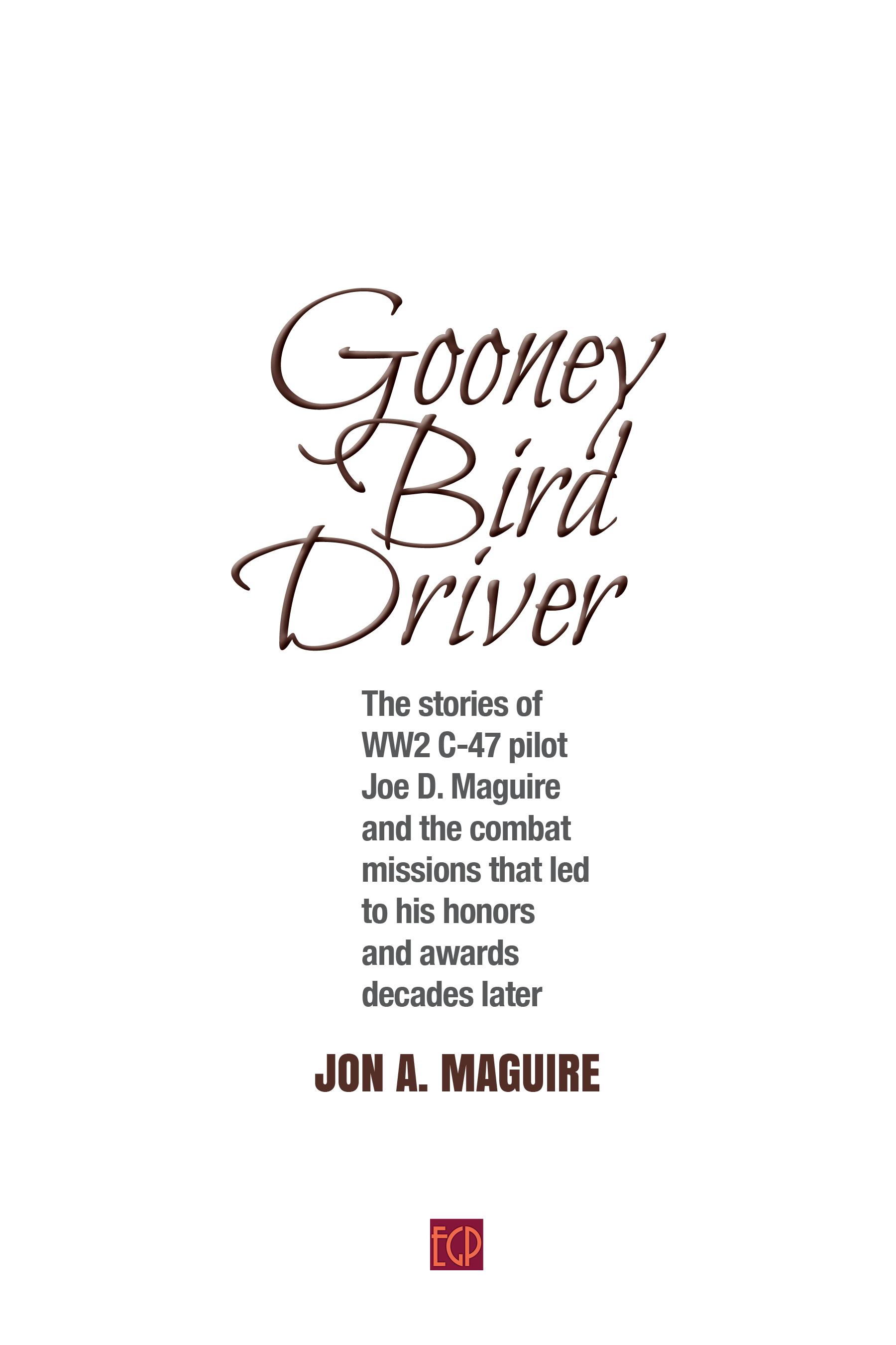 GooneyBird-Final-11.25.19-mjp3