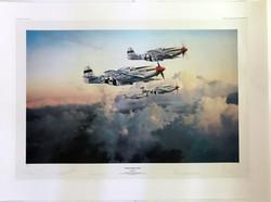 4th Fighter Patrol