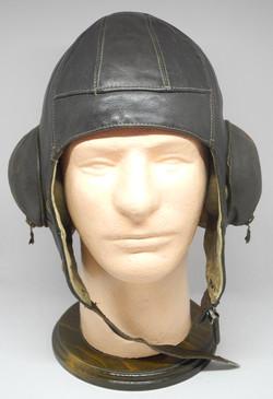 RAF Type B helmet size 4