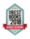 best_of_2018-general(1)[4][1][3].png