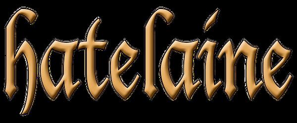 title-font.png