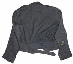 RAF War Service dress blouse