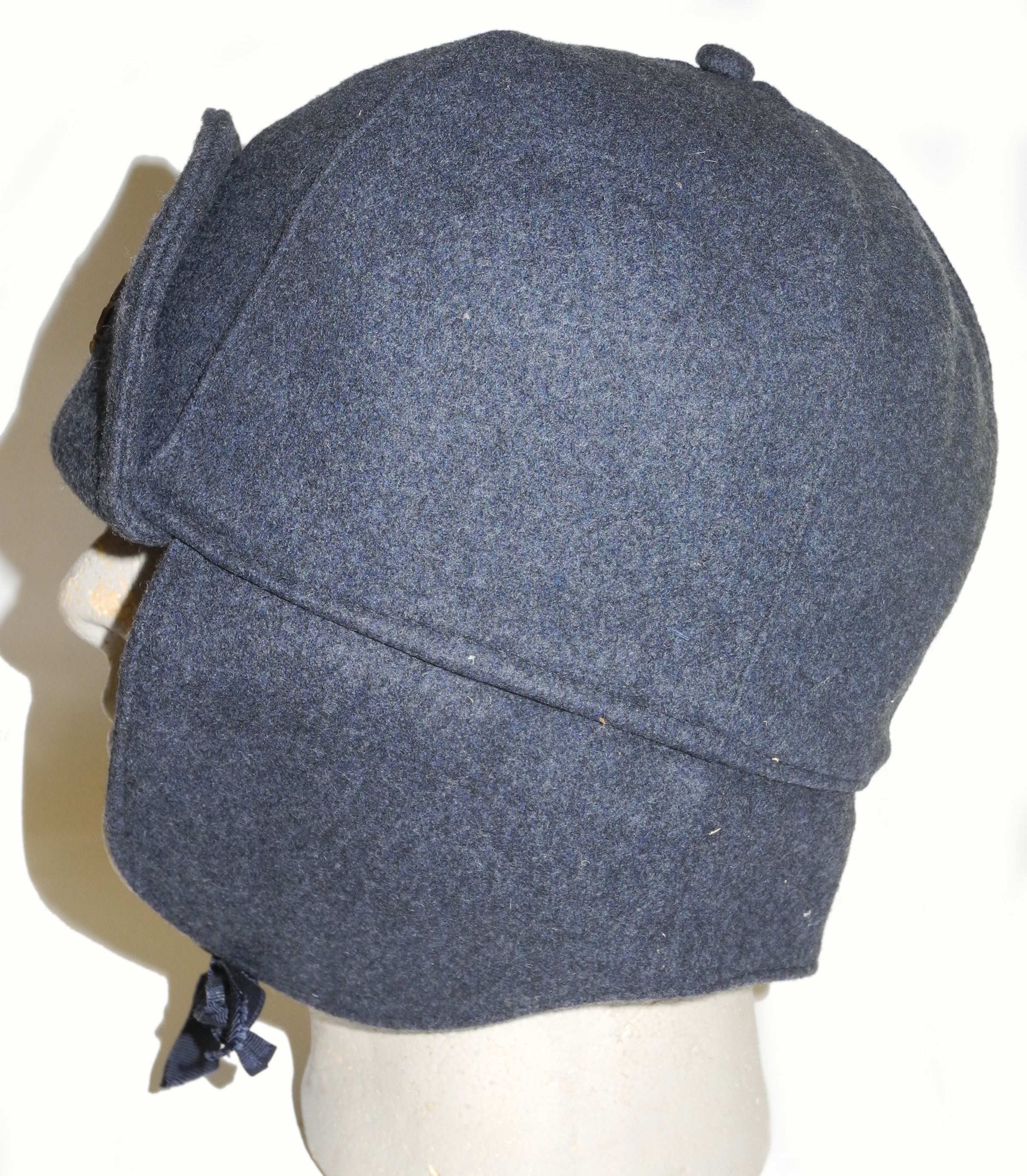 RCAF Cold Weather Cap