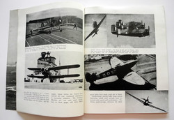 FAA booklet review