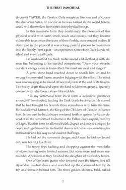 AngelFire.Preview Pages.04.06.18_Page_10