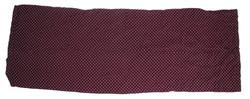 RAF pilot type scarf / cravat