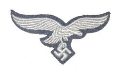 LW breast eagle 2
