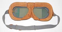 RAF Mk VIII Flying goggles