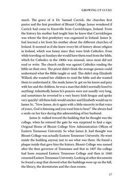 GrowingUpLuckyInterior-pages17