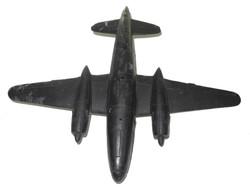 RAF AAF aircraft ID Marauder
