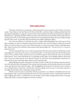 Battle Carried-text-Final-02.22.2112
